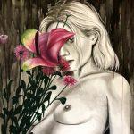 ccr-atelier_claudia-cremer_freie-malerei-2