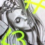 ccr-atelier_claudia-cremer_freie-malerei-heart