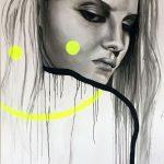 ccr-atelier_claudia-cremer_freie-malerei-smile