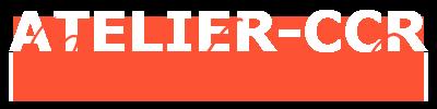 CCR-Atelier