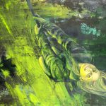 ccr-atelier_claudia-cremer_freie-malerei_103