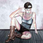 ccr-atelier_claudia-cremer_freie-malerei_112