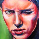 ccr-atelier_claudia-cremer_freie-malerei_118
