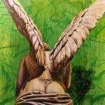 ccr-atelier_claudia-cremer_freie-malerei_124