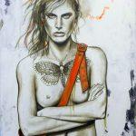 ccr-atelier_claudia-cremer_freie-malerei_22