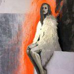 ccr-atelier_claudia-cremer_freie-malerei_26