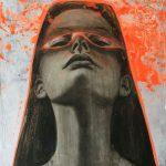 ccr-atelier_claudia-cremer_freie-malerei_31