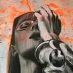 ccr-atelier_claudia-cremer_freie-malerei_32