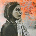 ccr-atelier_claudia-cremer_freie-malerei_40