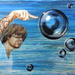 ccr-atelier_claudia-cremer_freie-malerei_53