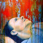 ccr-atelier_claudia-cremer_freie-malerei_58