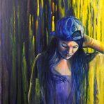 ccr-atelier_claudia-cremer_freie-malerei_59