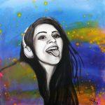 ccr-atelier_claudia-cremer_freie-malerei_61