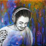 ccr-atelier_claudia-cremer_freie-malerei_62