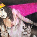 ccr-atelier_claudia-cremer_freie-malerei_67