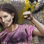ccr-atelier_claudia-cremer_freie-malerei_69