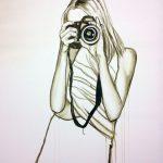 ccr-atelier_claudia-cremer_freie-malerei_73