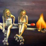 ccr-atelier_claudia-cremer_freie-malerei_74