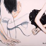 ccr-atelier_claudia-cremer_freie-malerei_83