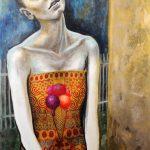 ccr-atelier_claudia-cremer_freie-malerei_84