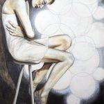 ccr-atelier_claudia-cremer_freie-malerei_85