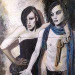 ccr-atelier_claudia-cremer_freie-malerei_89