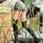 ccr-atelier_claudia-cremer_freie-malerei_93