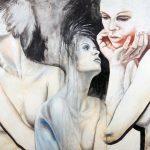 ccr-atelier_claudia-cremer_freie-malerei_95
