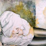 ccr-atelier_claudia-cremer_freie-malerei_97
