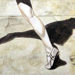 ccr-atelier_claudia-cremer_freie-malerei_98