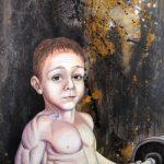 ccr-atelier_claudia-cremer_freie-malerei_99