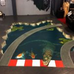 ccr-atelier_claudia-cremer_bodenmalerei-1