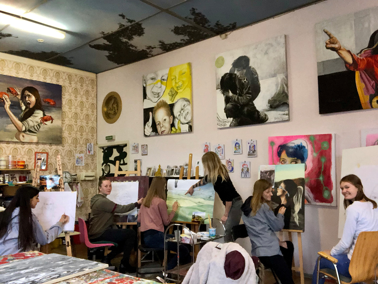 ccr-atelier_claudia-cremer_bodenmalerei-10