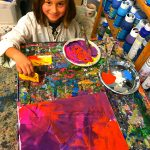 ccr-atelier_claudia-cremer_bodenmalerei-11