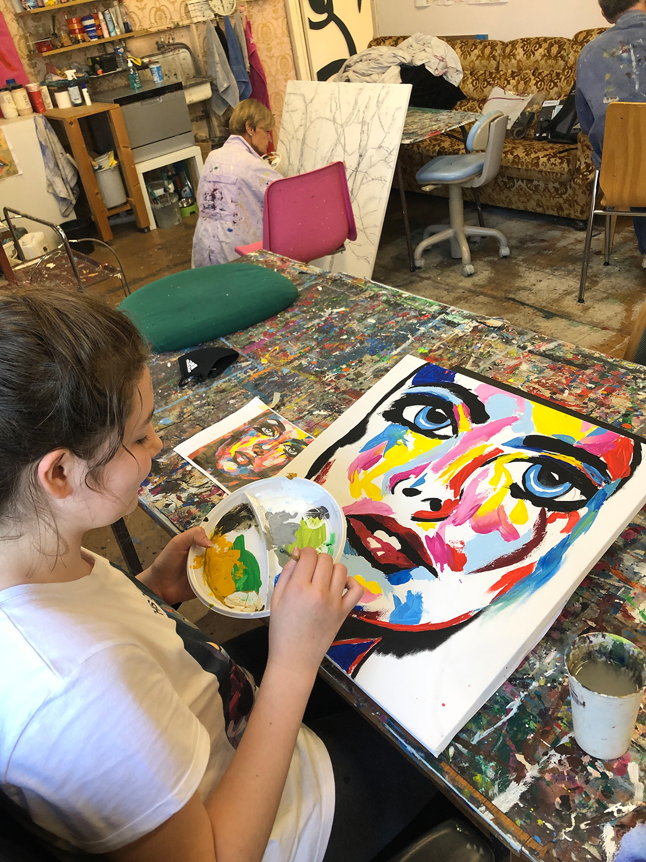 ccr-atelier_claudia-cremer_bodenmalerei-14