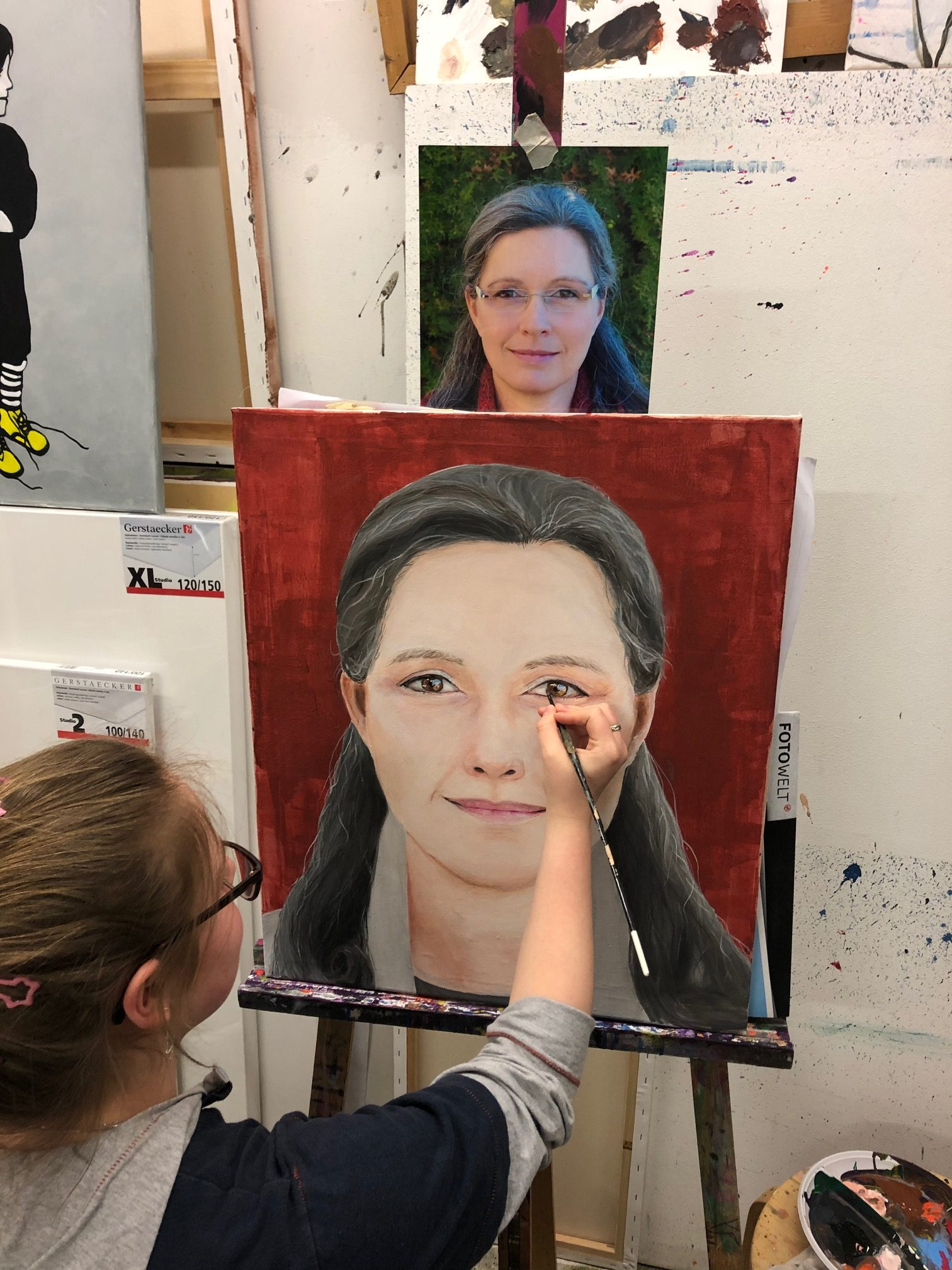 ccr-atelier_claudia-cremer_bodenmalerei-18