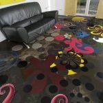 ccr-atelier_claudia-cremer_bodenmalerei-4