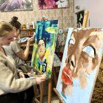 ccr-atelier_claudia-cremer_bodenmalerei-6