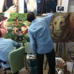ccr-atelier_claudia-cremer_bodenmalerei-8