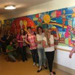 ccr-atelier_claudia-cremer_firmenevents-Caritas-II