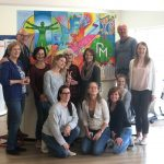 ccr-atelier_claudia-cremer_firmenevents-Physiomed