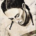 ccr-atelier_claudia-cremer_freie-malerei_133