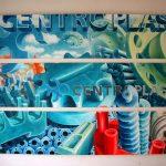 ccr-atelier_claudia-cremer_fuer-firmen-100