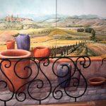ccr-atelier_claudia-cremer_wandmalerei-1
