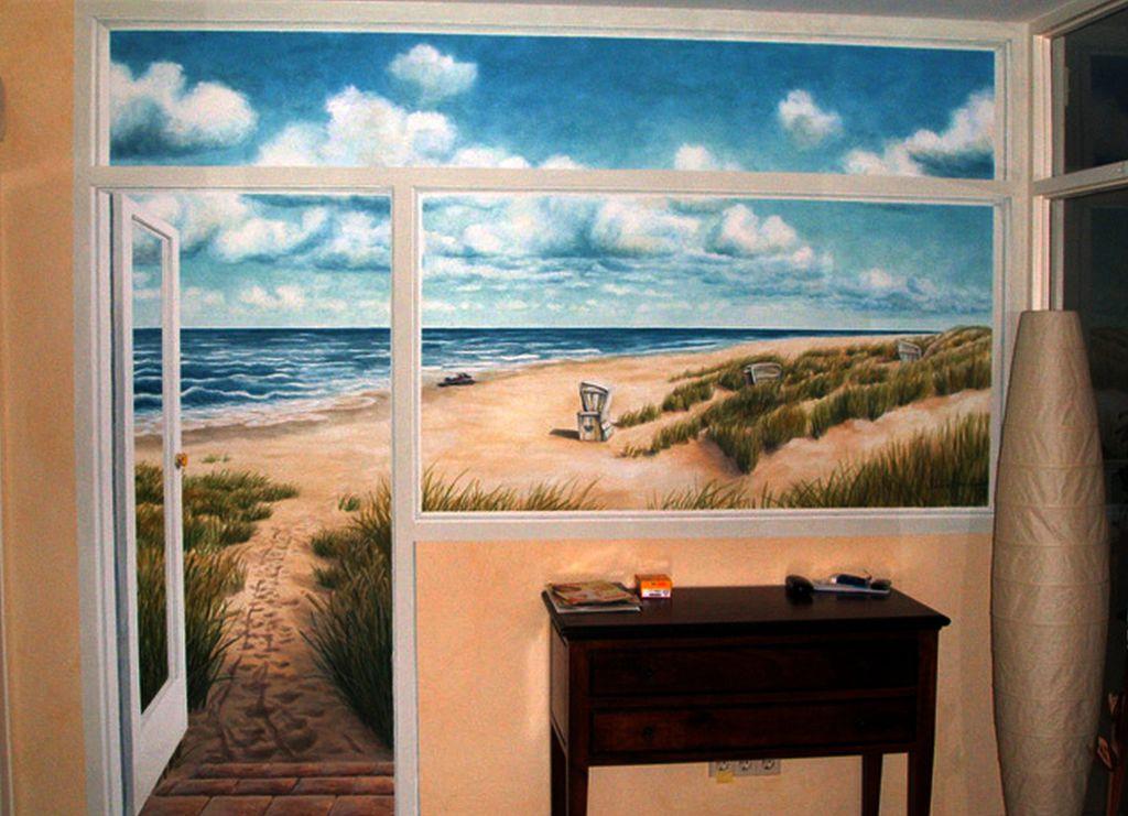ccr-atelier_claudia-cremer_wandmalerei-2