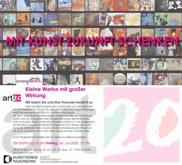 20 art20-mail
